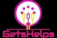 getshelps- Free freelancing cource, online markting, helps make money online, blogging