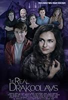 http://www.vampirebeauties.com/2018/04/vampiress-review-real-drakoolavs.html