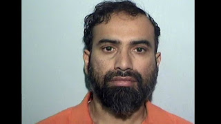 Indian Citizen Jailed For 27 Years For Plotting To Murder US Judge