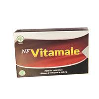 NF Vitamale