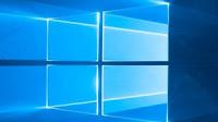 Risposte a tutte le domande su Windows 10