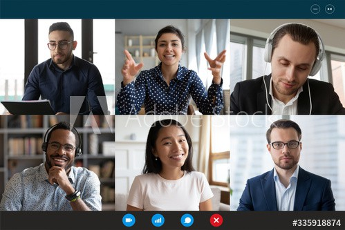 Best Video Conferencing Software Free
