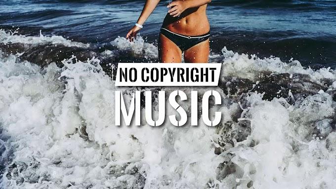 Good Vibes - MBB   Free Music   Tropical House