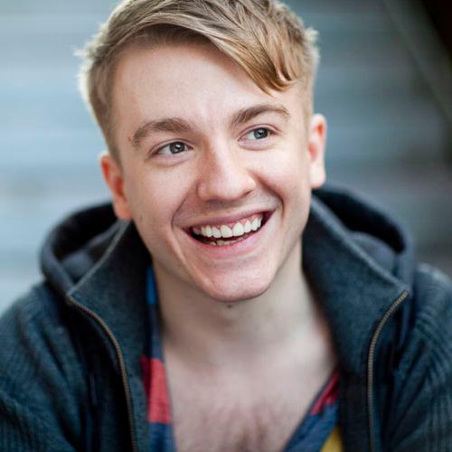 Musical Theatre News: Steven Webb new Elder McKinley in ...