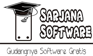 Sarjana Software