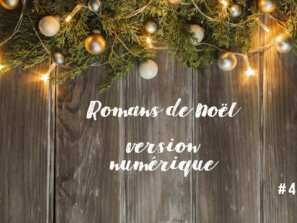 Romans de Noël - Version numérique #4