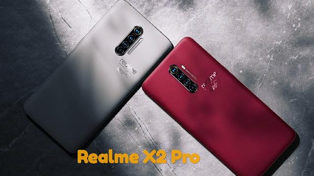 Realme x2 pro price in india ,Realme x2 pro price, realme x2 pro price in india launch date realme x2 pro china, realme x2 pro unboxing, realme x2 pro india launch date, realme x2 pro specifications and price in india, realme x2 pro gsmarena, realme x2 pro price in india, realme x2 pro launch date, realme x2 pro specifications,