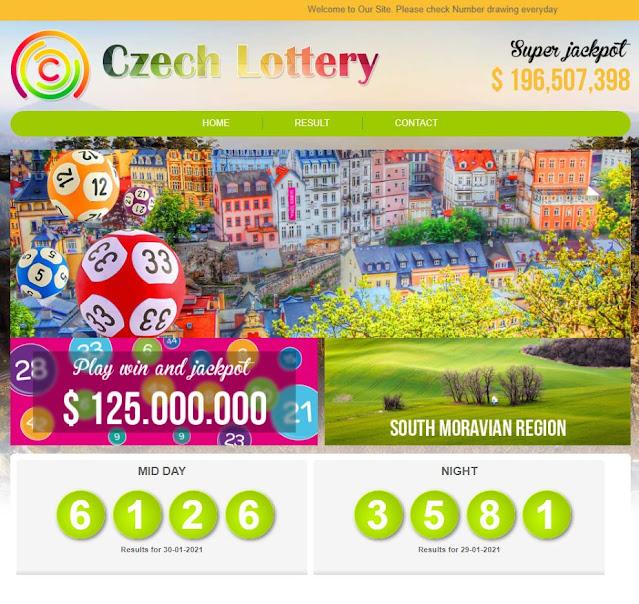 Situs Bandar Judi Togel Online Terbaik