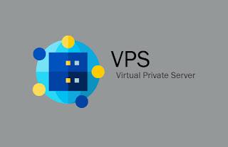 memahami virtual private server