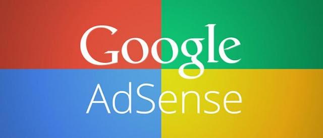 Cara Sukses Dari Google Adsense