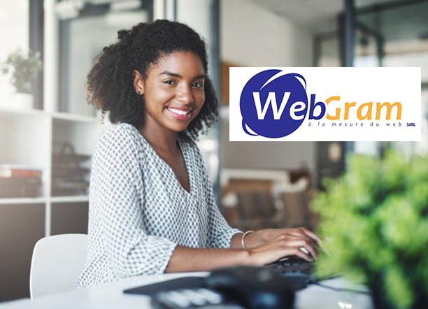 Développement d'applications web avec Python, Django & Flask, WEBGRAM, meilleure entreprise / société / agence  informatique basée à Dakar-Sénégal, leader en Afrique, ingénierie logicielle, développement de logiciels, systèmes informatiques, systèmes d'informations, développement d'applications web et mobiles