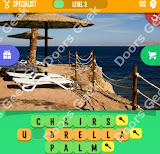 cheats, solutions, walkthrough for 1 pic 3 words level 102