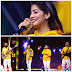 Meet the energetic Music Band Day Dreamer Creations from Sun Tv's Rajaparvai Show