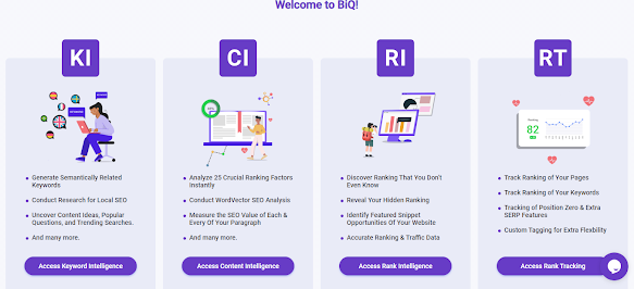 BiQ Best Keyword Research Tool, keyword research, hindi keyword,