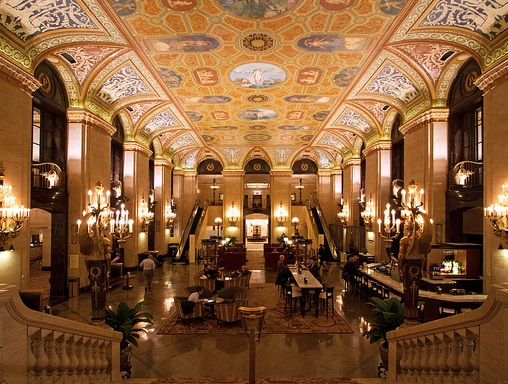 dc36cd256a 紐約市的「第五街酒店」(Fifth Avenue  Hotel)是那個時期裡第一個提供電梯給客人使用的酒店。1869年,開羅附近的「米納宮酒店」(Mena House)舉行落成典禮,彷如一處 ...