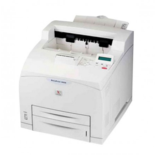 Fuji Xerox DocuPrint 240A Drivers Windows, Mac, Linux