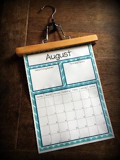 http://endlich2pause.blogspot.de/2017/07/kalender.html