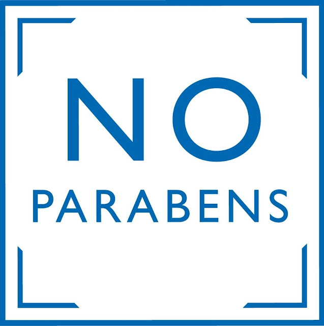 http://loverlem.blogspot.com/2017/11/apa-itu-parabens-mengapa-perlu-dibatasi.html