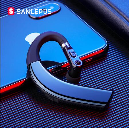 fast charging Bluetooth headphones