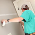 6 Ways Durable Tape Can Make Home Improvement Projects Easier