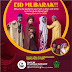 Hauz of Elnathan preaches peace, love among Nigerians at Ramadan ~ Truth Reporters