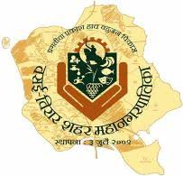 Vasai Virar Bus Chalak Bharti 2021