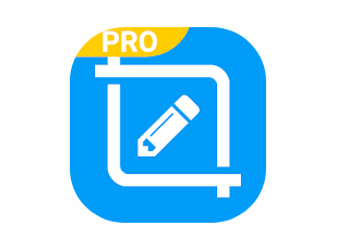 Screen Master Pro Paid Apk