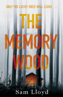 memory-wood-front-cover