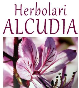 Herboristeria, Dietètica, Nou Barris, Herbolari Alcudia