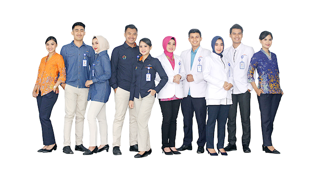 Lowongan Kerja Perawat PT Kimia Farma (Persero) Penempatan Cilegon