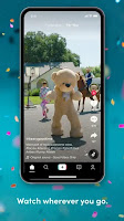 Tiktok Indian app Screenshot - 3