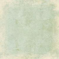 https://scrapshop.com.pl/pl/p/Papier-Provence-le-gazon-30x30cm/5494