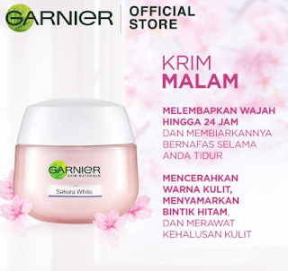 Manfaat Night Cream, Toner Dan Facial Wash Untuk Perawatan Wajah