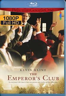 El Club De Los Emperadores[2002] [1080p BRrip] [Latino- Español] [GoogleDrive] LaChapelHD