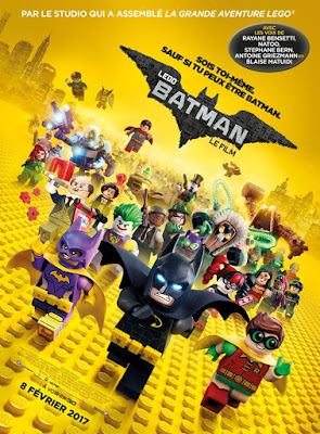 http://fuckingcinephiles.blogspot.com/2017/02/critique-lego-batman-le-film.html