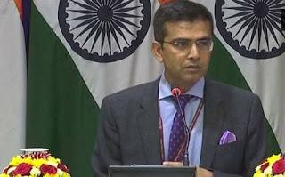india-welcome-usa-taliban-talk