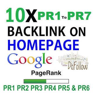 http://a.seoclerks.com/linkin/432108/Link-Building/340574/10X-Homepage-Dofollow-Backlinks-Pr2-to-PR7-Safe-SEO-High-Pr-Backlinks-2016