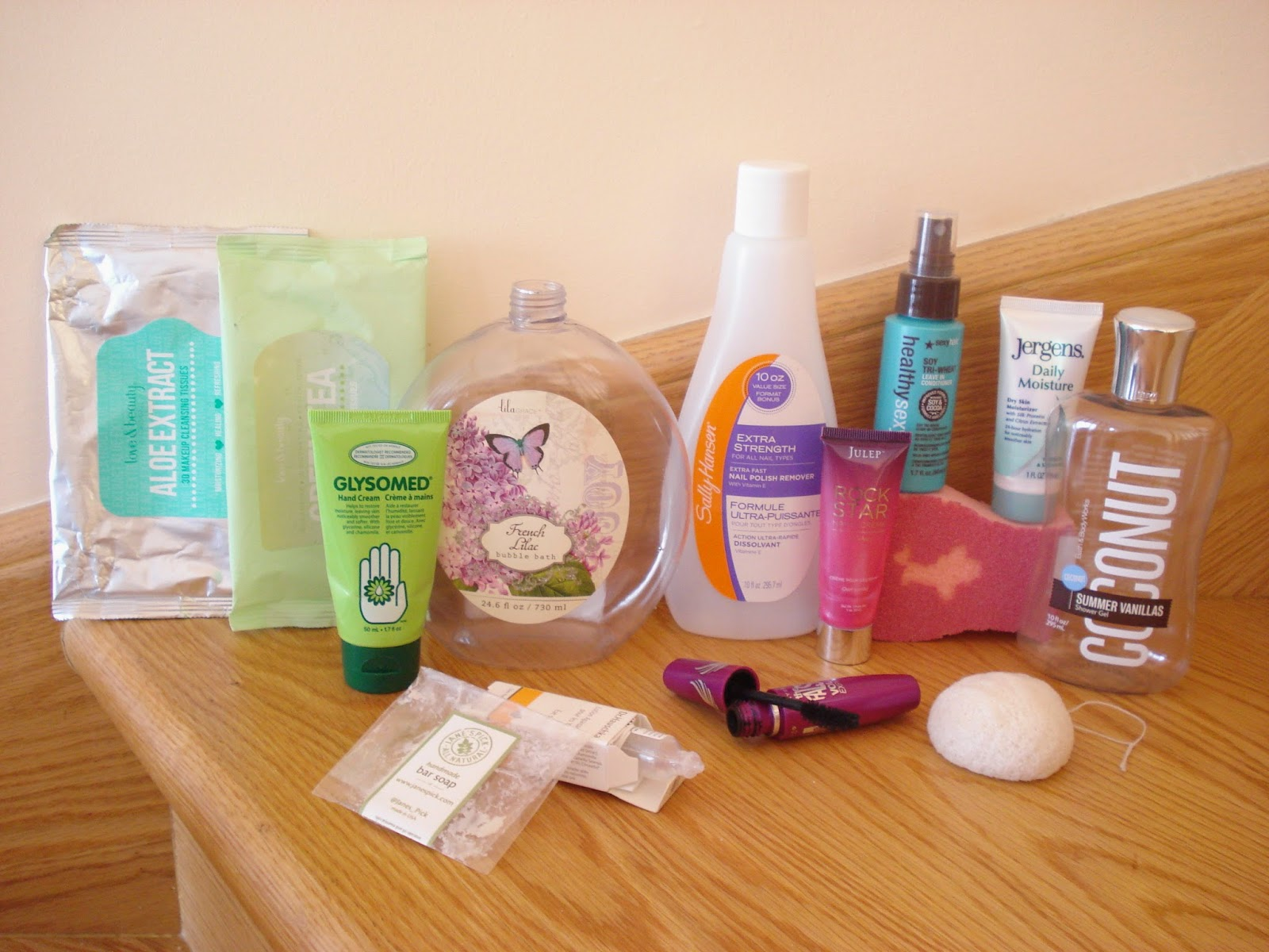 http://magnificent-road.blogspot.ca/2014/04/monthly-empties-march-2014.html