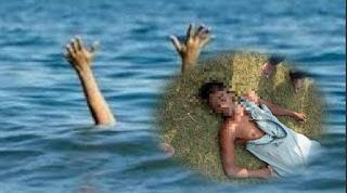 समस्तीपुर समाचार: नहाने के दौरान तालाब में डूबने से हरपुर भिंडी के युवक की मौत