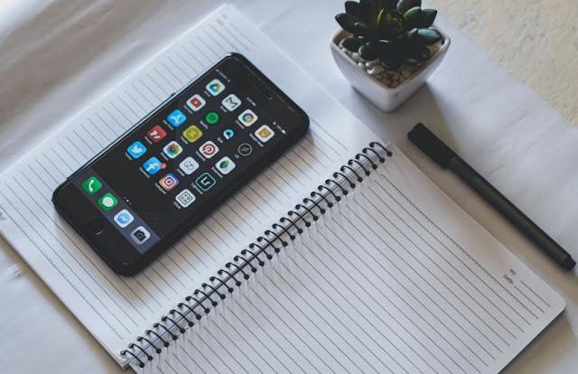 Paket Internet Murah Telkomsel 10 GB Rp 40 Ribu khusus Madrasah