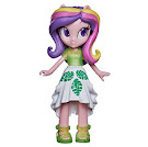 My Little Pony Equestria Girls Fashion Squad Pony Life Best Friends Princess Cadance Figure