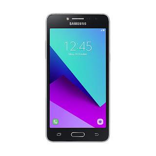 Kelebihan (Keunggulan) dan Kekurangan Samsung J2 Prime