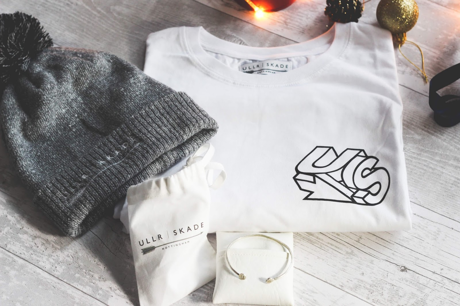 Affordable Christmas Gift Guide