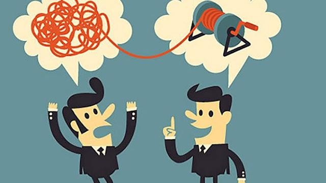 6 pola yang perlu dilakukan ketika memulai bisnis online