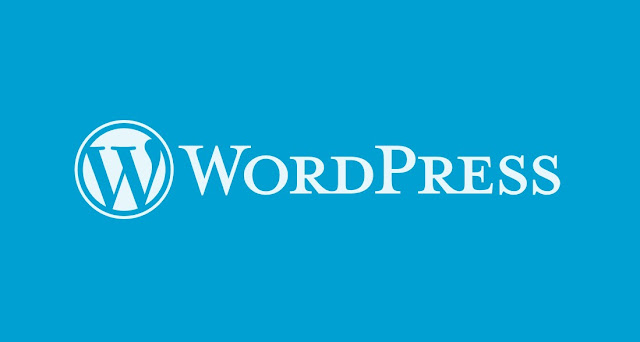 ماهو الووردبريس WordPress وكيفية الربح منه وأبرز مميزاته وعيوبه 2021