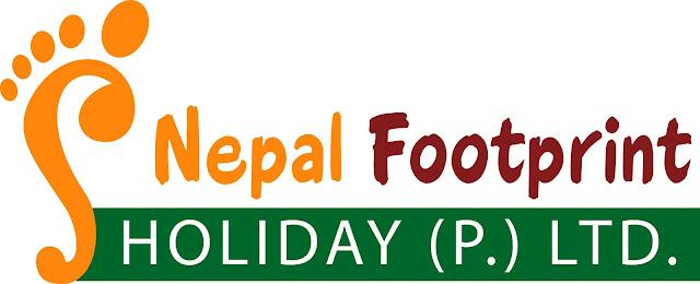 Nepal Trekking and Himalayas Climbing Company