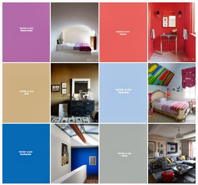 tendencia-decoracao-cores-na-decoracao-blog-achados-de-decoracao-1