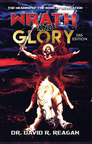 Libro: Ira y Gloria
