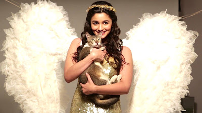 Alia Bhatt Wallpapers - Full HD wallpaper