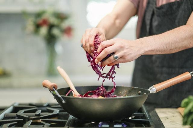 15 Rahasia dan Tip Dapur Masa Kini yang Belum Banyak Orang Tahu